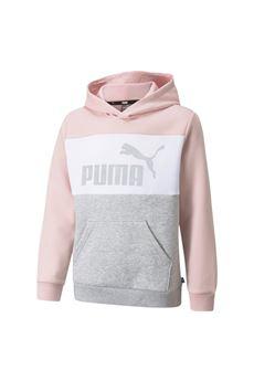 Puma | -108764232 | 84612836