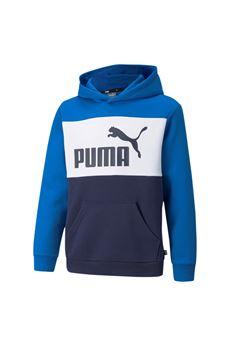 Puma | -108764232 | 84612863