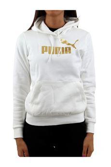 Puma | -108764232 | 84613202