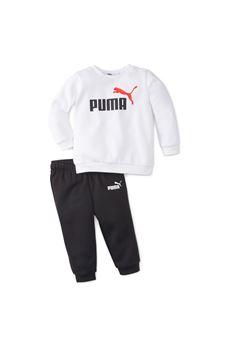 TUTA Puma | 19 | 84614152
