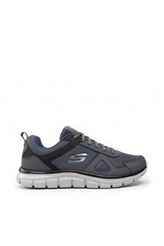 TRACK Skechers | 12 | 52631CCBK