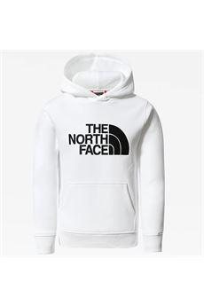 THE NORTH FACE | -108764232 | 0A33H4LA91