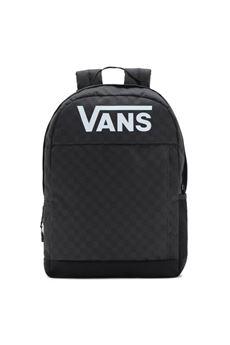 ZAINO Vans | 5032239 | FOKBA5