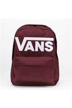 ZAINO Vans | 5032239 | KHP4QU