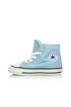 ALL STAR Converse | 12 | 75951-