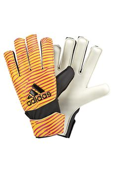 X TRAINING Adidas | 5032240 | AH7821-