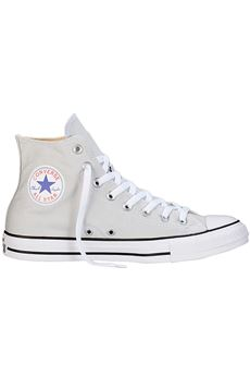 CHUCK TAYLOR ALL STAR Converse | 12 | 151170C-