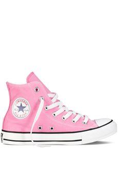 CHUCK TAYLOR ALL STAR Converse | 12 | M9006-