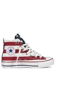 CHUCK TAYLOR ALL STAR Converse | 12 | 3J254-