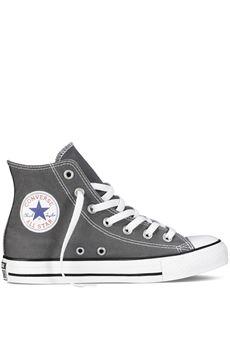 CHUCK TAYLOR ALL STAR Converse | 12 | 3J793-