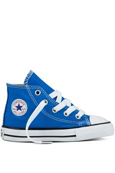 CHUCK TAYLOR ALL STAR Converse | 12 | 755566C-