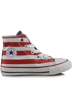 CHUCK TAYLOR ALL STAR Converse | 12 | 7J254-