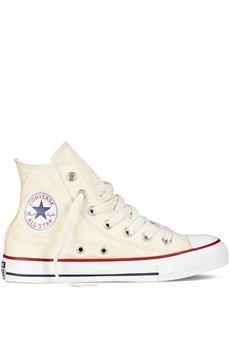 CHUCK TAYLOR ALL STAR Converse | 12 | M9162-