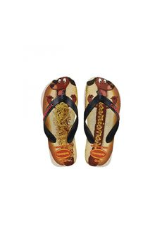 TOP FAST FOOD Havaianas | 5032235 | 41371150001
