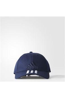 CLASSIC 3 STRIPES Adidas | 26 | BK0808-
