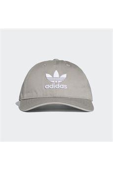 Adidas | 26 | BK7282-