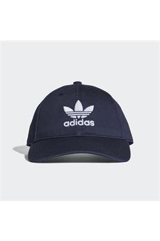 Adidas | 26 | CD6973-
