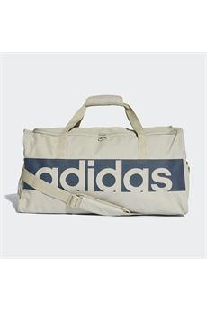 BORSONE Adidas | 50000018 | CF3455-