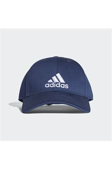 Adidas | 26 | CF6913-