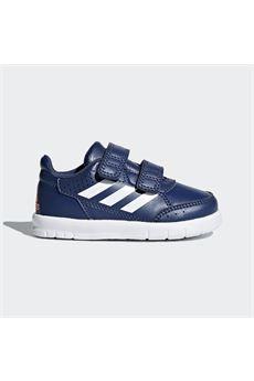 Adidas | 12 | CP9947-