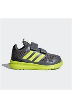Adidas | 12 | CQ0025-