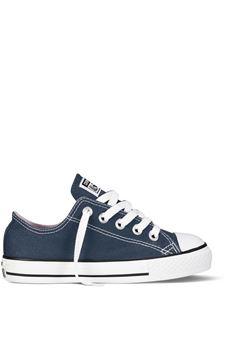Converse | 12 | 3J237-