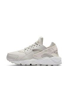 separation shoes 92732 57a3b HUARACHE Nike   12   634835028
