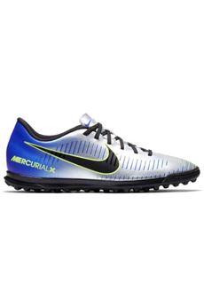 Nike | 50000025 | 921519407