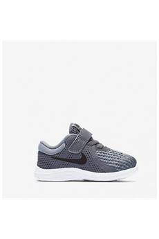 Nike | 12 | 943304005