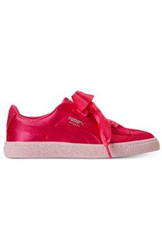 BASKET HEART Puma | 12 | 36514101