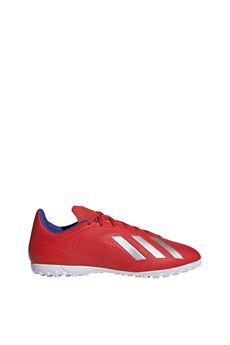 X 18.4 Adidas | 50000025 | BB9417-