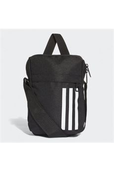 BORSELLO Adidas | 5032238 | CG1537-