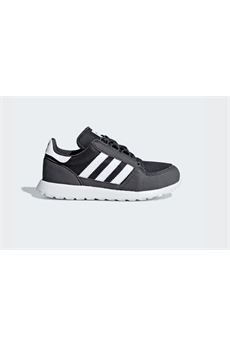 Adidas | 12 | CG6802-