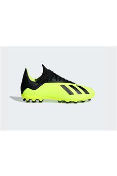 X 18.3 AG Adidas | 50000025 | CG7168-
