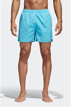 SOLID Adidas | 85 | CV5130-
