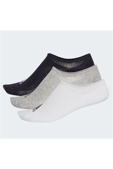CALZINI Adidas | 5032267 | CV7410-
