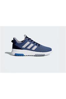 CLOUDFOAM Adidas | 12 | DB1862-