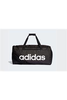BORSONE Adidas | 50000018 | DT4819-