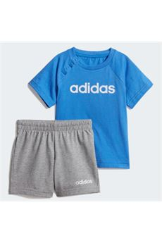 COMPLETINO Adidas | 5032247 | DV1263-