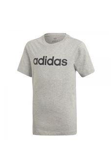 T-SHIRT Adidas | 8 | DV1816-