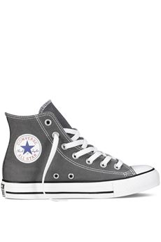 CHUCK TAYLOR ALL STAR Converse | 12 | 1J793-