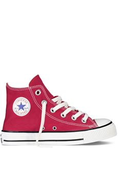 CHUCK TAYLOR ALL STAR Converse | 12 | 3J232-
