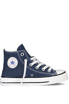 Converse | 12 | 3J233-