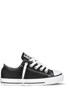 Converse | 12 | 3J235-