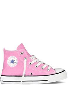 CHUCK TAYLOR ALL STAR Converse | 12 | 7J234-