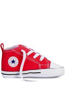 Converse | 12 | 88875-