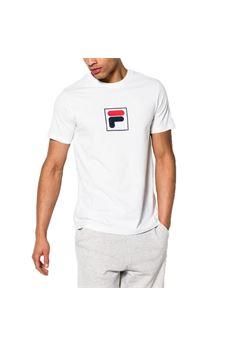 La Abbigliamento Collezione Nostra Scopri Di Online qTwT7ECU