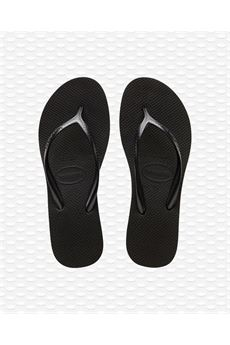 HIGH LIGHT Havaianas | 5032235 | 40010300090