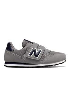 New Balance | 12 | IV373GNM