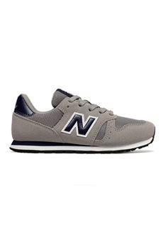 373 New Balance | 12 | YC373GN